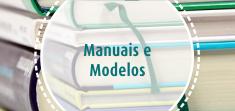 ManuaiseModelos